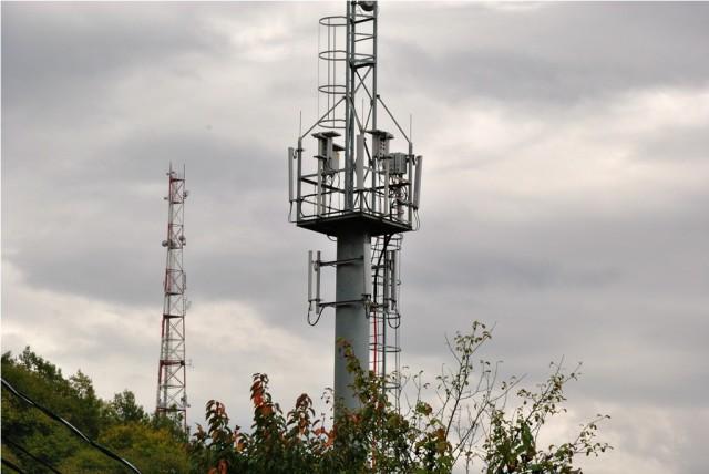 «Вымпелком» и «Мегафон» будут совместно развивать сети LTE в 10 регионах РФ