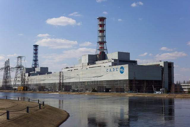 82 млрд руб. составит стоимость строительства энергоблока №4 Ростовской АЭС