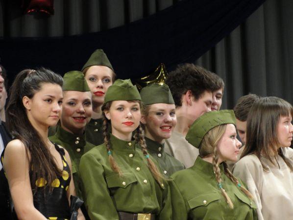 Праздники и знаменательные даты россии детям