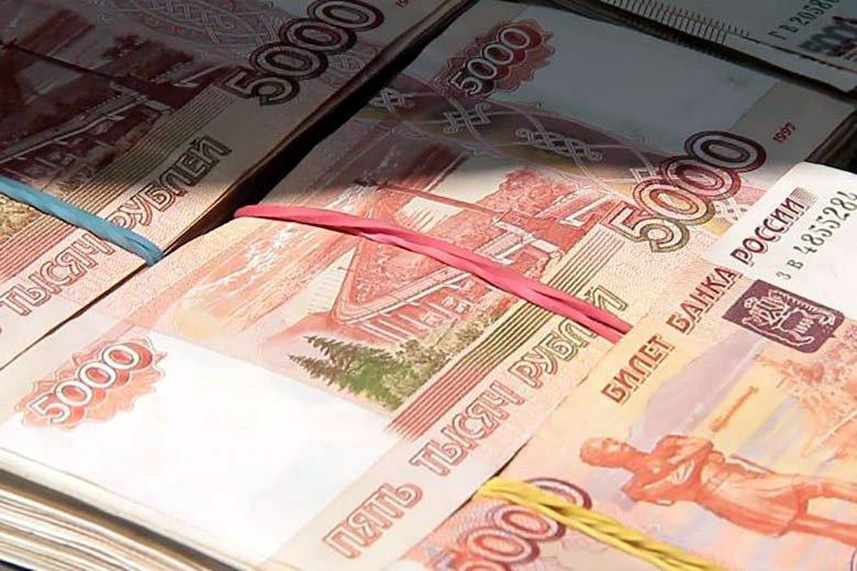 нижнее белье хищение имущества на 5000 рублей многих