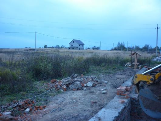 g._roslavl_otsutstvie_kommunalnoy_infrastruktury_2