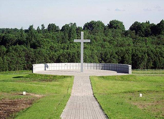 Памятник с крестом Духовщина Эконом памятник Купола с профильной резкой Котлас