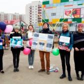 Теперь у россиян есть право на телефонный звонок при задержании