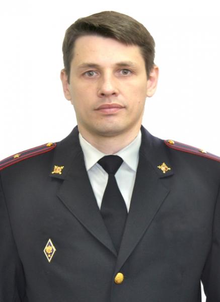 Boboshko(2)-800x600