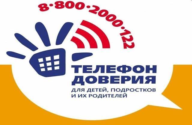 В россии сегодня праздник что ли