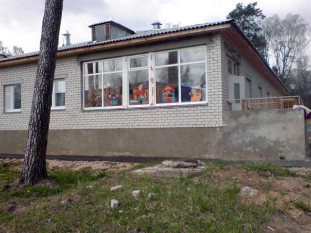 Новости в комсомольском чувашской республике