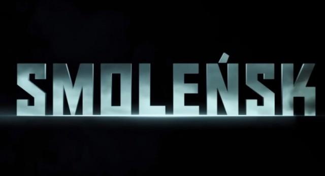 ВПольше наэкраны выходит фильм «Смоленск» о смерти президента Качиньского