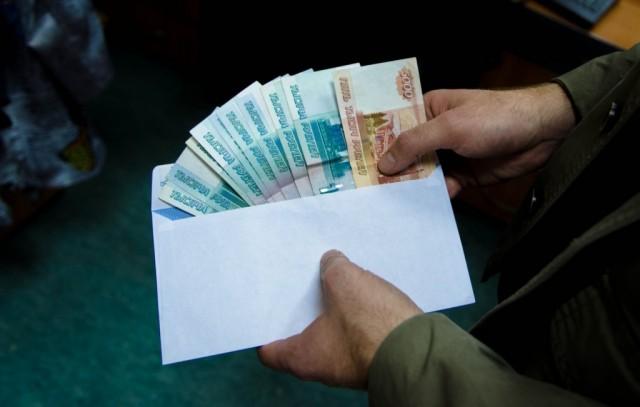 ВСмоленске строительную компанию оштрафовали на млн. руб.