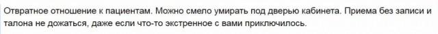 xzuenbw9tvo