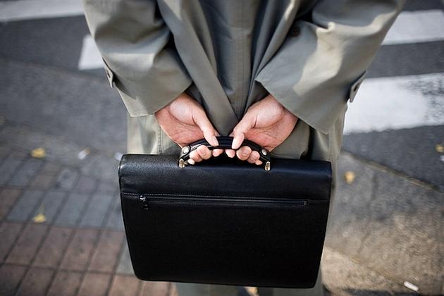 Депутата администрации Смоленска обвиняют вмошенничестве