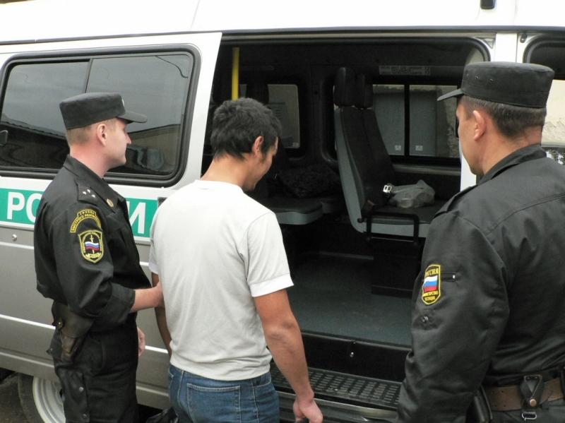 Досуг, для узбеков как выехать должнику из россии Архив