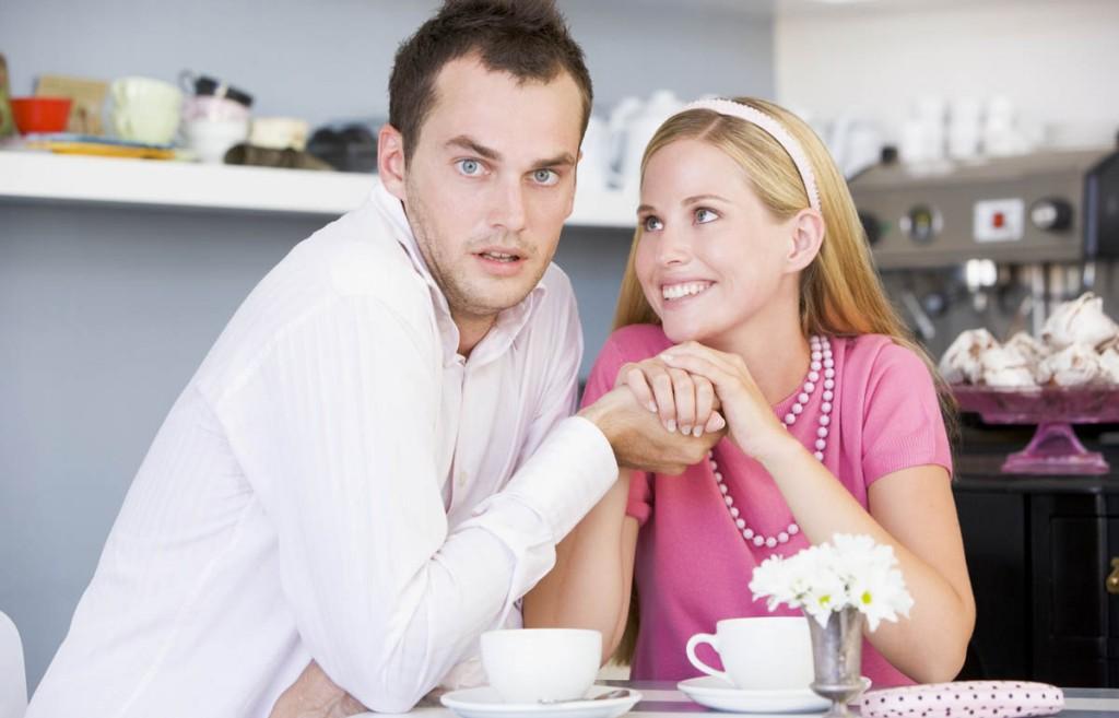 Почему нет у знакомств сайте фото на мужчины