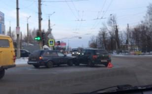 shevchenko-dtp