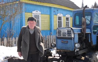 Отсерьезной болезни скончался брат Людмилы Гурченко