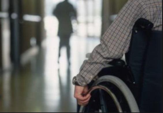 смоленская об инвалиды знакомства