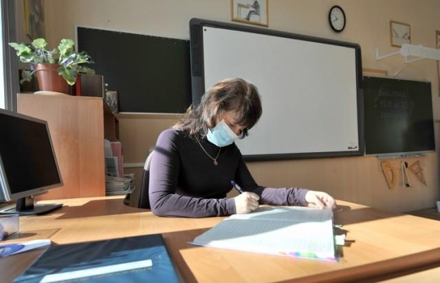Роспотребнадзор: в русских областях объявлена эпидемия гриппа