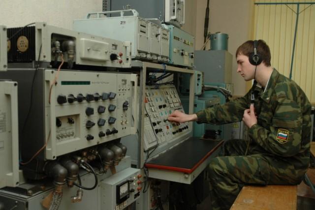 ВСмоленске разработали «невидимую» радиостанцию