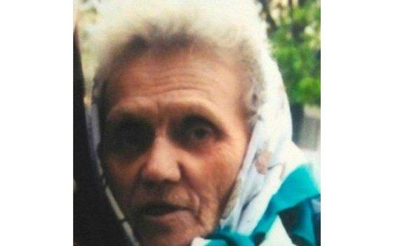 ВСмоленске ушла издома иневернулась старушка 81-летнего возраста
