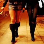 Несовершеннолетние проститутки барнаул