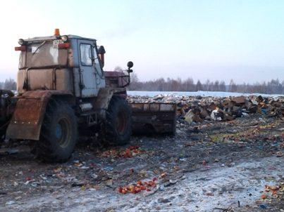 Наполигоне вСмоленской области уничтожили санкционные гранаты игрибы