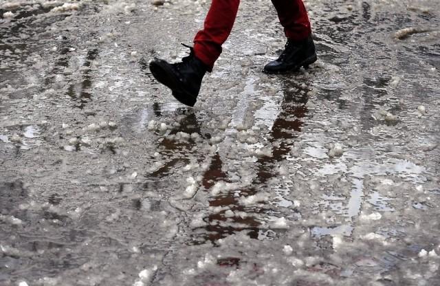 Завтра вСмоленской области продолжится потепление