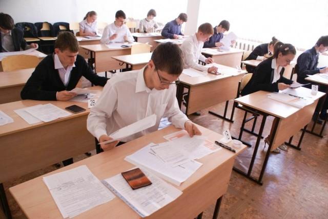Брянская область наразвитие образования получит практически 8,5 млн. руб.