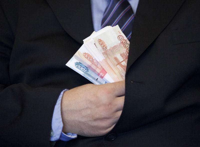 был суд кража денег с телефона направился