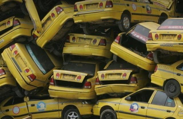 Неменее 700 водителей Приморья несоблюдают правила транспортировки пассажиров