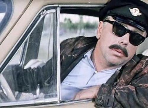 вакансии водителя се волгодонск планируете заниматься