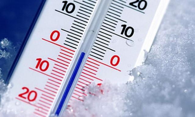 Выходные в столицеРФ будут теплыми, однако с маленьким снегом
