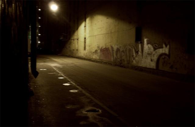 ВСмоленской области ребенок ограбил мужчину
