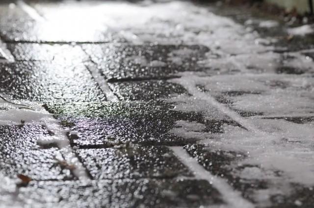 22февраля вСмоленской области похолодает до-6°С