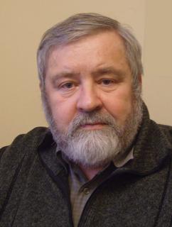Владимир-Аникеев