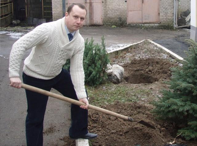 Видео новости евгений плющенко