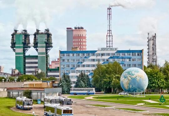 Новейшую  страничку  вотношениях Туркменистана иКатара открывает визит Гурбангулы Бердымухамедова