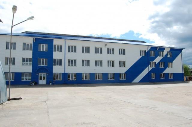 ВСмоленской области босс учреждения задолжал работникам неменее 4 млн руб.