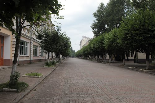 Смоленск какая область или край