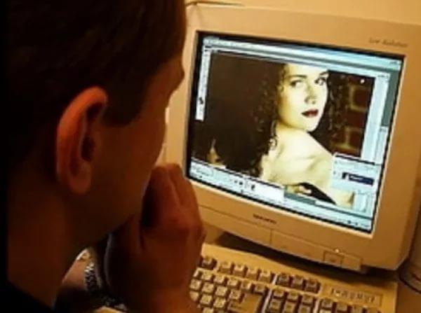 znakomstva-i-virtualniy-seks