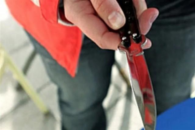 ВСмоленске суд вынес вердикт подростку, зарезавшему школьника