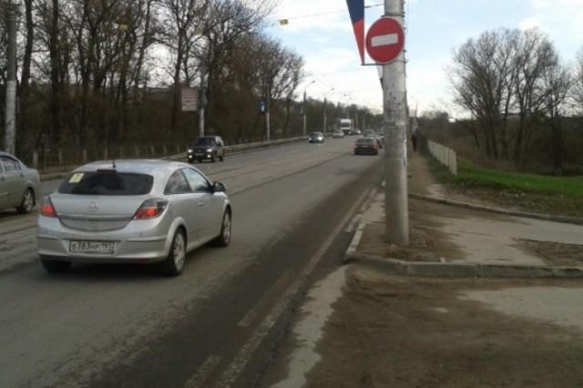 v-smolenske-zapretili-dvizhenie-po-mostu-na-ulice-dzerzhinskogo-72324