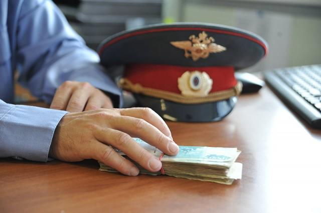 ВСмоленске полицейские осуждены завзятки ипокровительство наркоторговцам