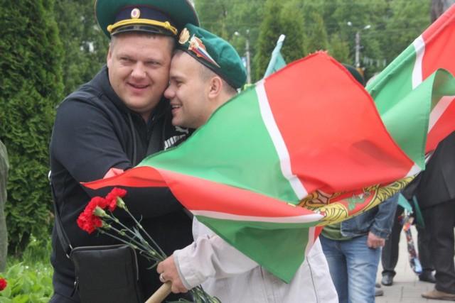Выходные и праздничные дни в украине 2013 год
