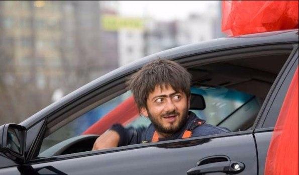 Государственная дума продлевает нагод срок замены иностранных водительских прав