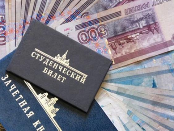 Льготы пенсионерам томской области на транспортный налог