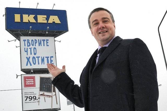 Московского предпринимателя арестовали замошенничество сгенераторами для Крыма