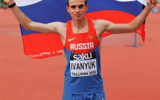 Кемеровчанка завоевала серебро наКубке Российской Федерации полёгкой атлетике