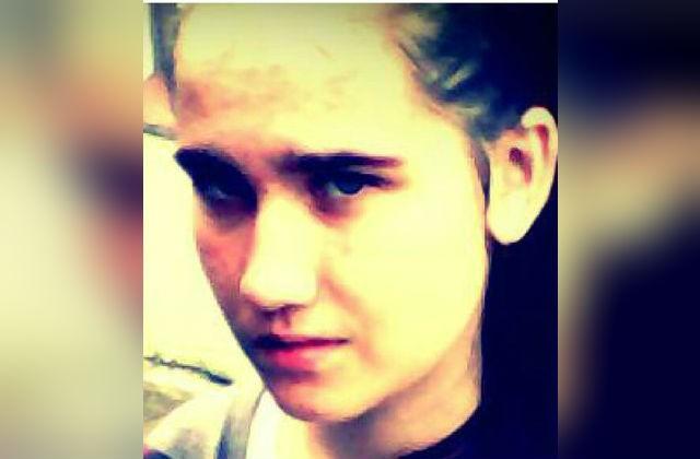 ВТуле отыскали пропавшего ребенка изСмоленска