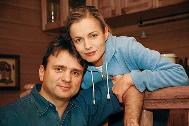 Голодные жены новосибирска сайт знакомств