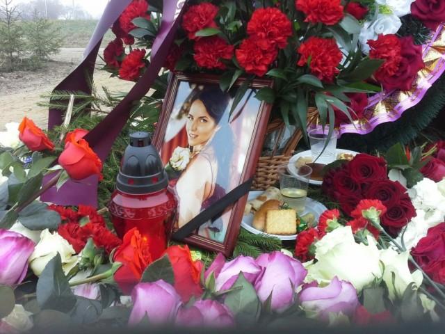 ВПетербурге почтут память жертв крушения А321 над Синаем