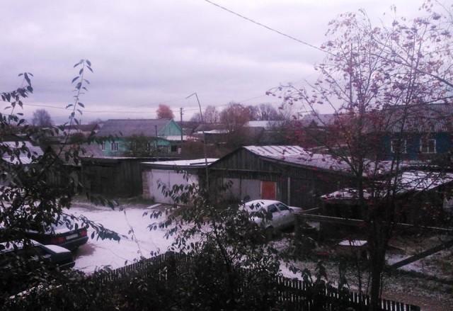 sneg-novodugino